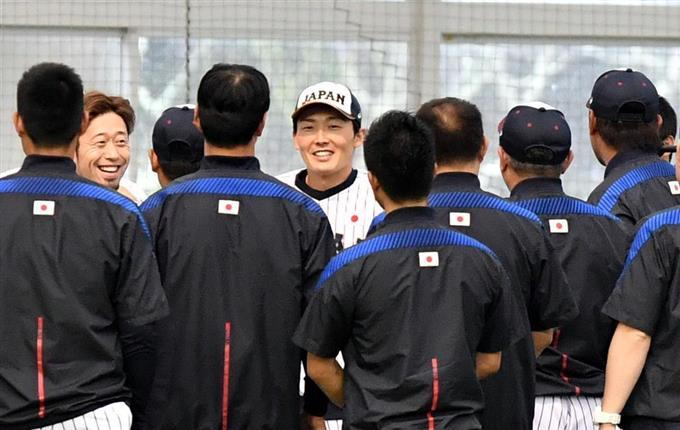 西武の源田内野手が結婚 元乃木坂46の衛藤さんと , 読んで見