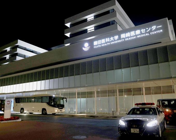 町田 市 の コロナ 感染 者 デイサービス送迎ドライバー感染 濃厚接触者110人