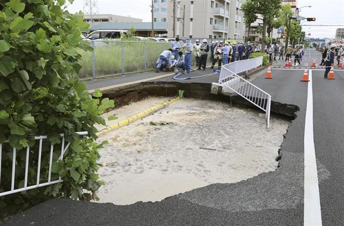 https://www.sankei.com/photo/images/news/200612/dly2006120013-f1.jpg