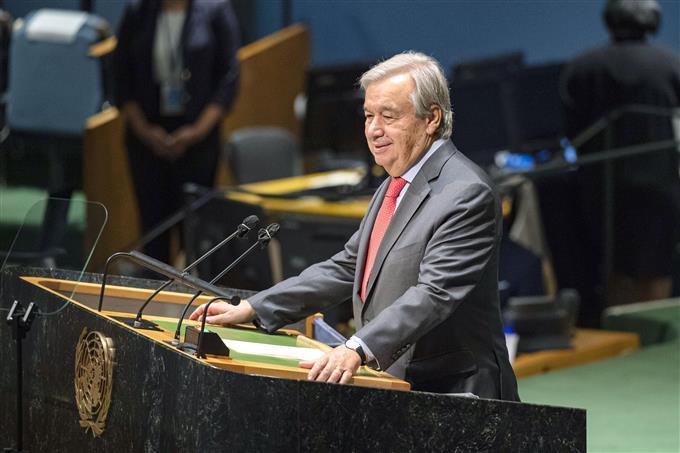 条約 発効 禁 核 9/21 核兵器禁止条約「発効」で世界はどう変わる?