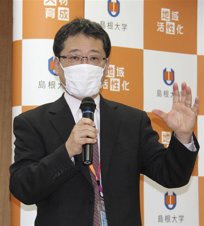 コロナ捕まえる抗体開発 薬やマスクに応用目指す - サッと見ニュース ...
