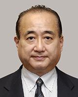 中沢  健