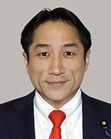 川田 龍平