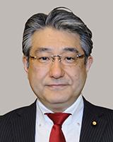 石田 昌宏