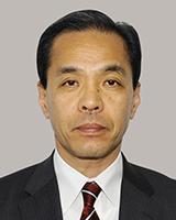 田中 久弥
