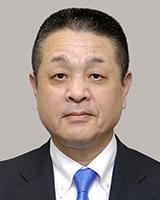 小沢 雅仁