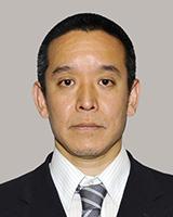 浜田  聡