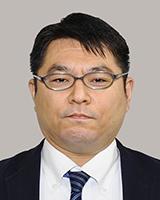 角田健一郎