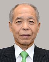 鈴木 宗男