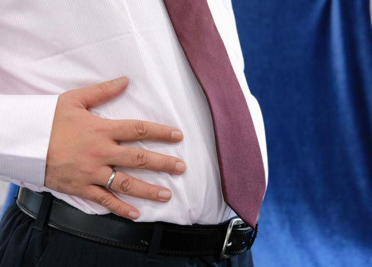 血糖値、血圧、中性脂肪とコレステロール値など、まず生活を見直そう