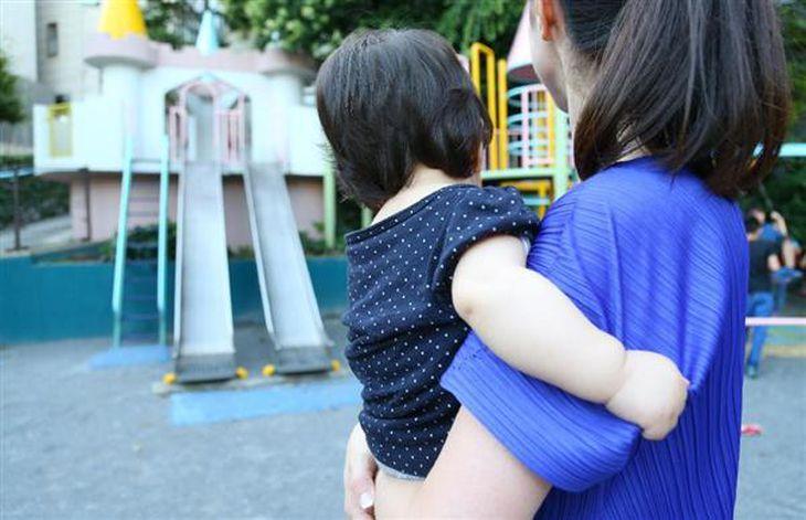 【ニュースの深層】話題の「スマホ育児」 子供の成長に悪影響の不安広がるなか、上手な付き合い方があった!?