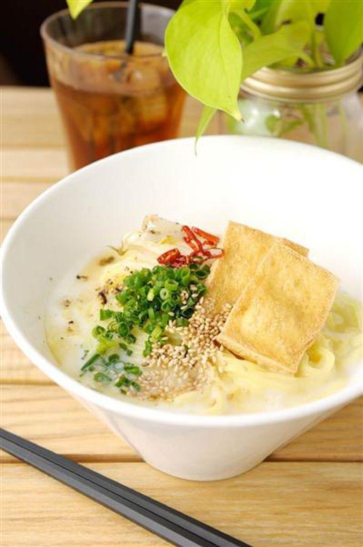 【トレンド日本】コメは「グルテンフリー」=健康な食事? 海外セレブも実践 日本では売り込みに整備を急ぐ
