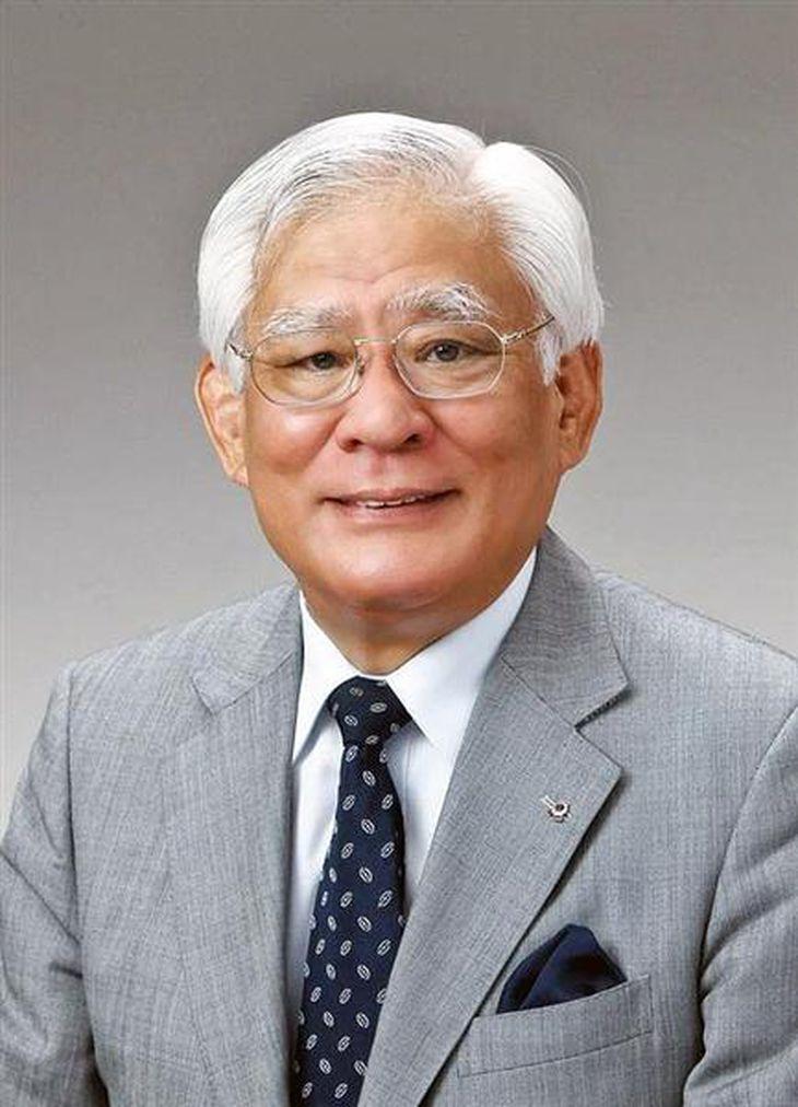 【現代を問う】日韓併合は日本の侵略・収奪ではない…韓国や左翼言論人の捏造に反論、呉善花教授の講演で目からうろこ