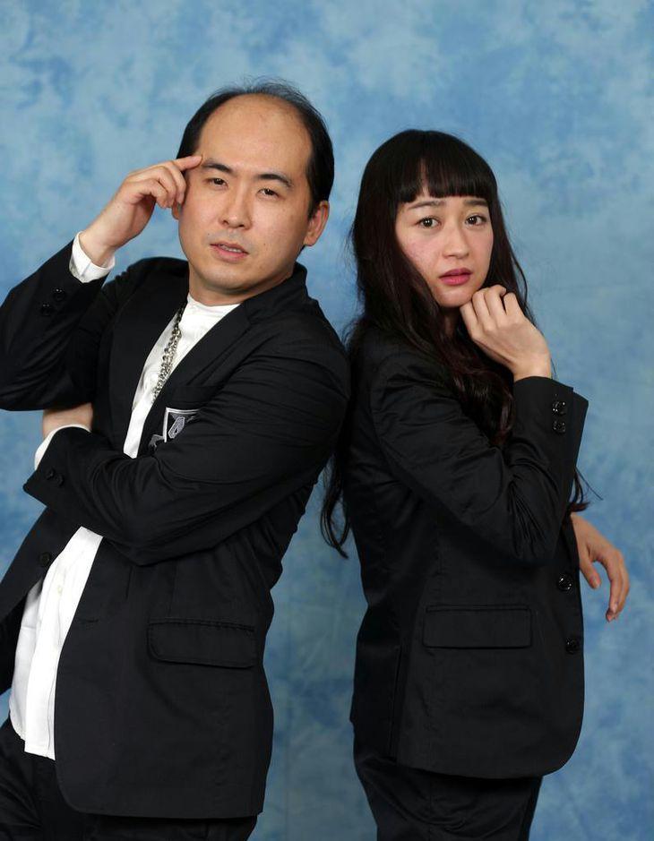 おじさんもアイドルに 秋元康プロデュース「吉本坂46」