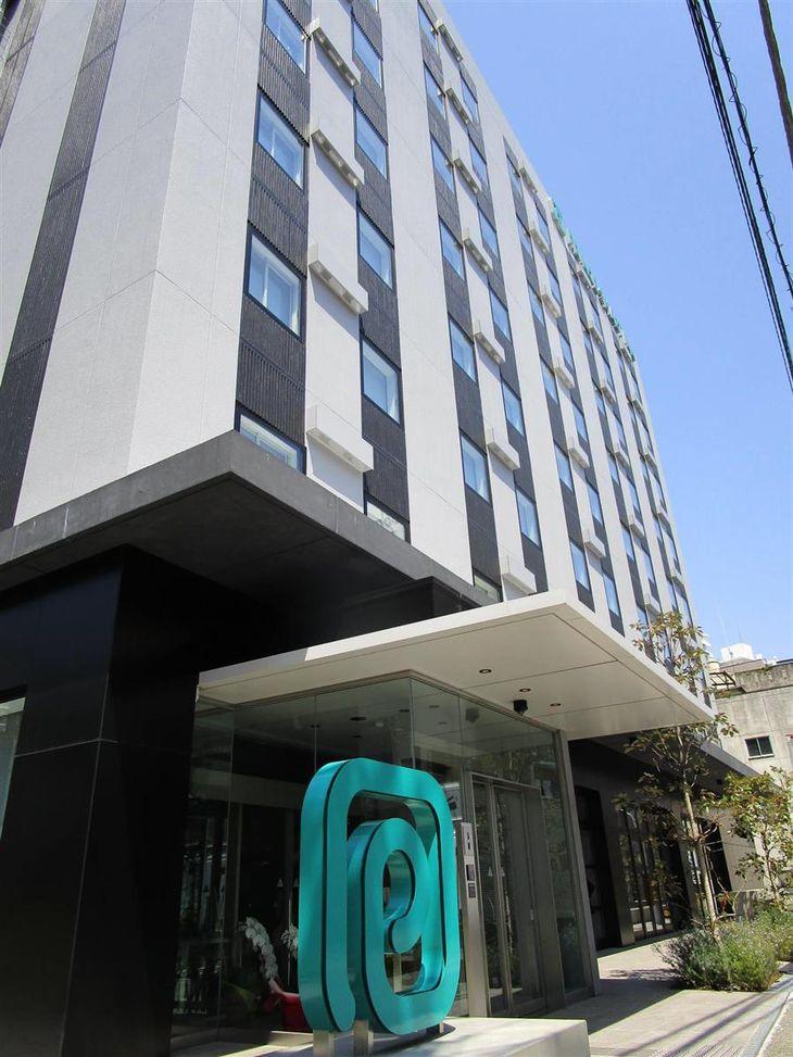 プリンス次世代型ホテル、延期2度乗り越え熱海に