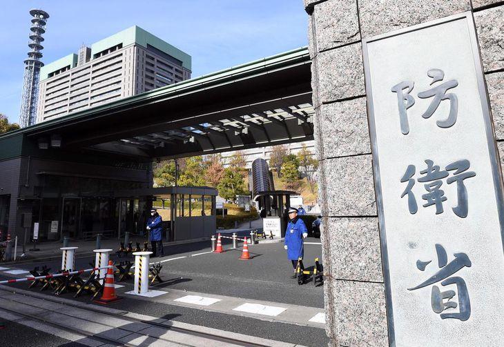 〈独自〉電子戦部隊、東京に司令部 部隊新設も 防衛省、中露に対抗