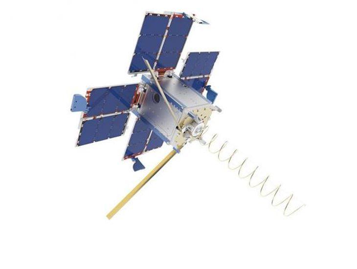 【メガプレミアム】韓国「偵察衛星貸して」 諸外国に依頼も全て断られる 北脅威に為す術なしの現実