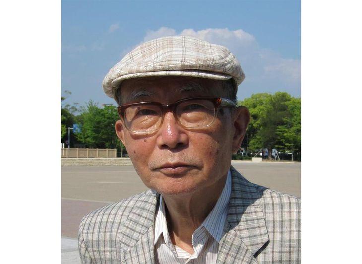 中国文学者・高島俊男