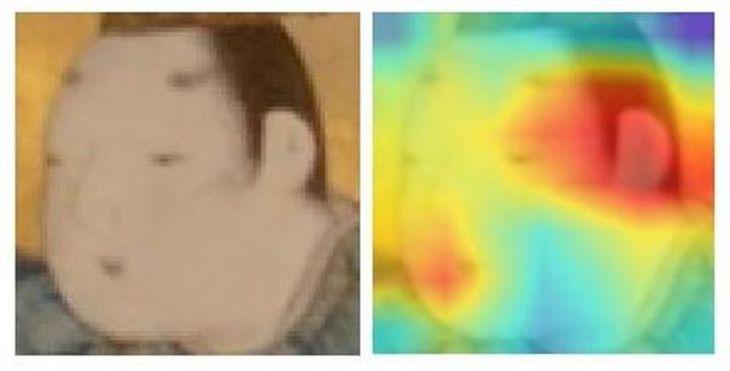 【びっくりサイエンス】AIで絵画鑑定 光源氏の顔で流派見抜く 「幻の絵巻」の判定結果は…
