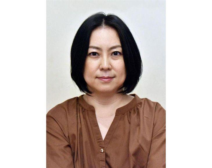 漫画家の倉田真由美さん
