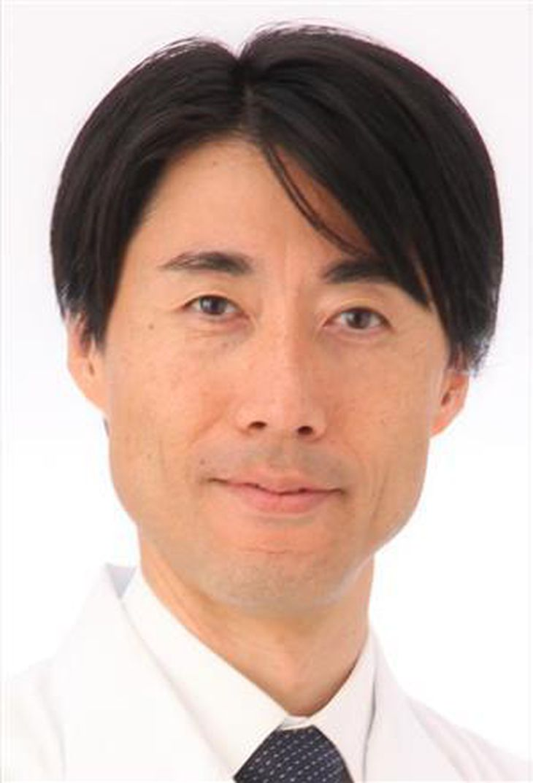 田村好史医師