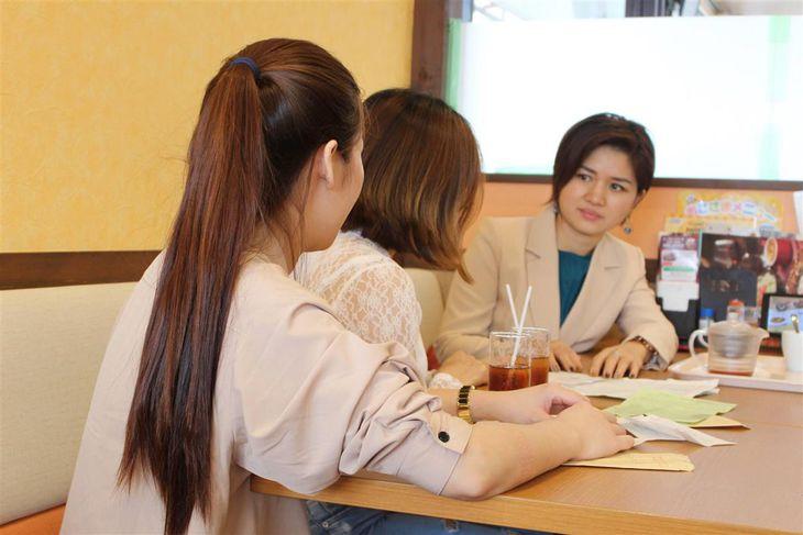 失踪で困窮、犯罪に…行き場ないベトナム人技能実習生、コロナ禍も影
